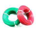 Energy Saving Electric Wire
