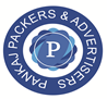 Pankaj Packers & Advertisers