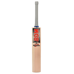 BDM Aero Dynamic Cricket Bat