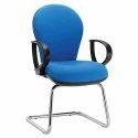 Medium Back Executive Office Chair