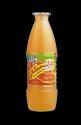 Deedo Orange Fruit Drink 300 Ml