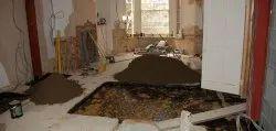 Renovation Contractors in Residential