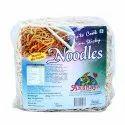 Akshaya Egg Masala Noodles