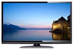 Betere 38 Inches 1080 Pixels 32 Inch(81 Cm) LCD TV, Screen Size: 32 YP-65