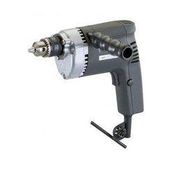 KPT PR110 10mm Heavy Duty Drill - PR110