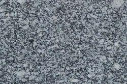Ice Pearl Granite