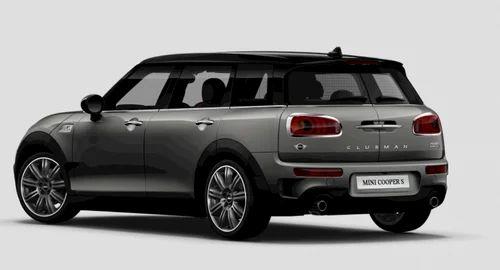 mini cooper s clubman car | mini cars pvt ltd | manufacturer in