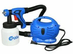 Emulsion Sprayer