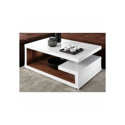 Modern Stylish Furniture Service