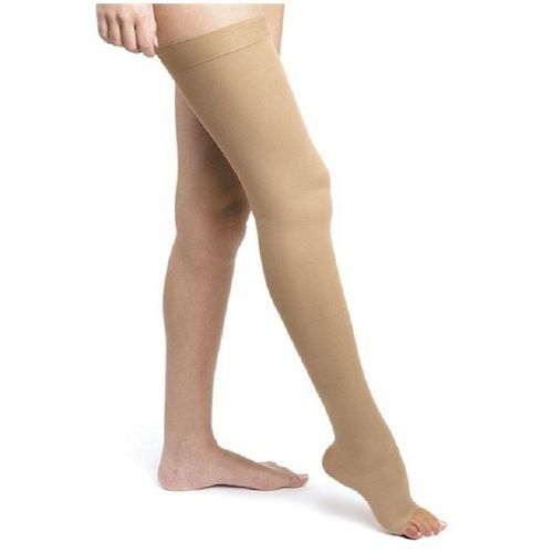 Thigh Compression Stocking