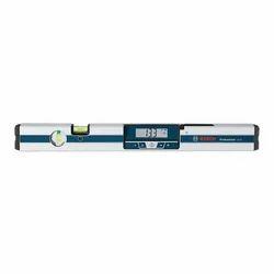 GIM 60 Professional Inclinometer