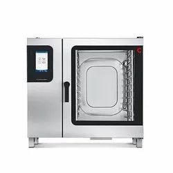 Convotherm 4 easyTouch 10.20 Oven