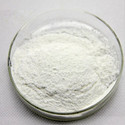 Magnesium Phosphate USP