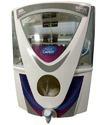 Domestic Systems RO UV Alkaline