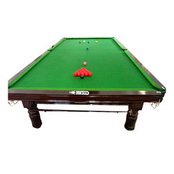 Snooker Table/ Pool Table