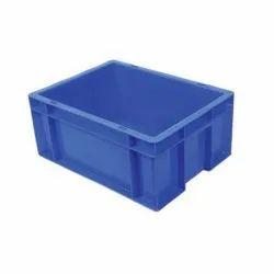 43175 CC Material Handling Crates