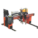 Ador CNC Cutting Machine