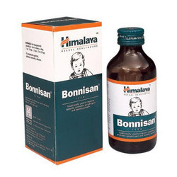 Bonnisan Liquid