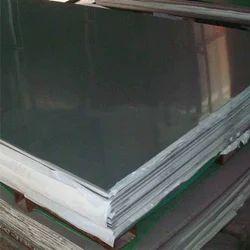 UNS S17400 Sheet