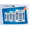 Quickcol QDL Synthetic Resin Binder