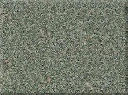 Big Slab Polished Apple Green Granite, Thickness: 18-20 Mm