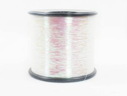 Polyester Lurex Metallic Yarn