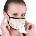 Designer Face Mask
