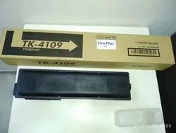 TWO PLUS TONER KIT 4109