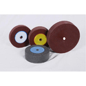 Non Woven Polishing Wheels