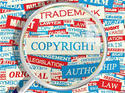 Trade Mark, Patents & Copyright Agents