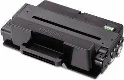 Samsung ML-D205S Compatible Toner Cartridge
