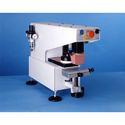 Rectangular Printing Pad Machine