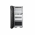 HP ProLiant ML350 Gen10 Tower Server