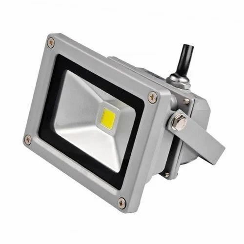 Sar 10w Energy Saving Flood Light