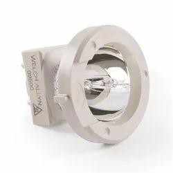 Welch Allyn 09500-U Xenon Lamps