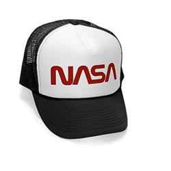 Stylish Baseball Cap