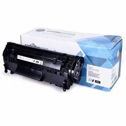 Q2612A-Rem Laser Toner Cartridges