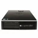 Hp 8200 Desktop
