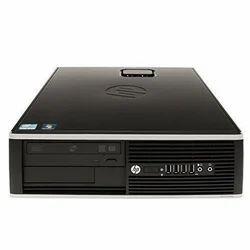 Window HP 8200 Desktop