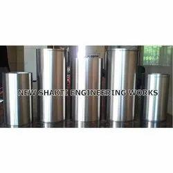 Cylinder liner Toyota 12R
