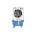 Bajaj Icon Pcf 25 Dlx Air Cooler