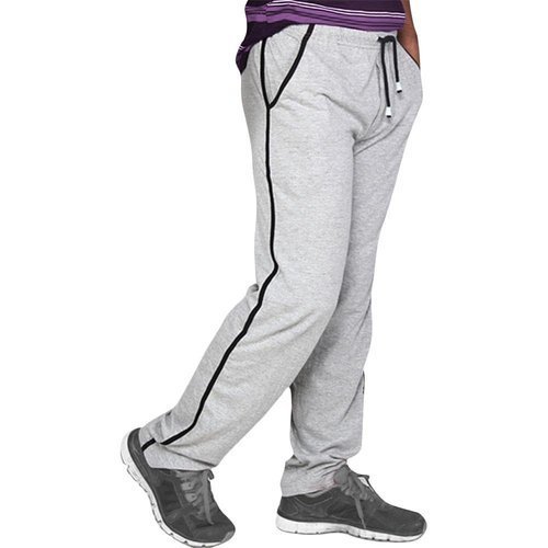 mens lower manufacturer from ludhiana