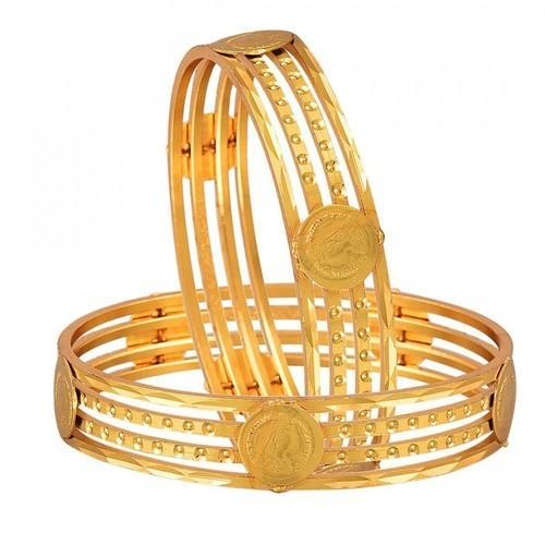 spade bangle one new solid bangles kate york idiom womens dp gold amazon thick com size jewelry