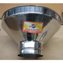 Stainless Steel Milk Strainer
