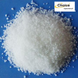 Tri Sodium Phosphate(TSP)