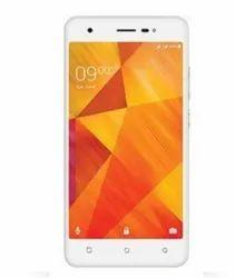 Lava Z60s Mobile Phone