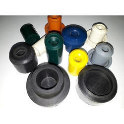 Shock Absorber Rubber Bush