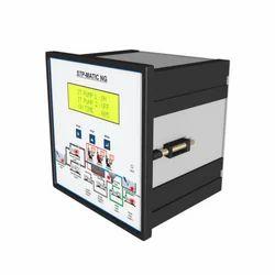 STP-Matic NG Controller