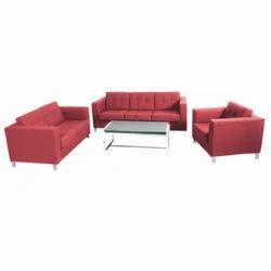 DF-902 Lounge Sofa