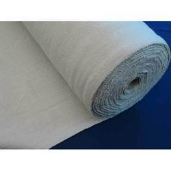 Insulation Ceramic Fiber Cloth